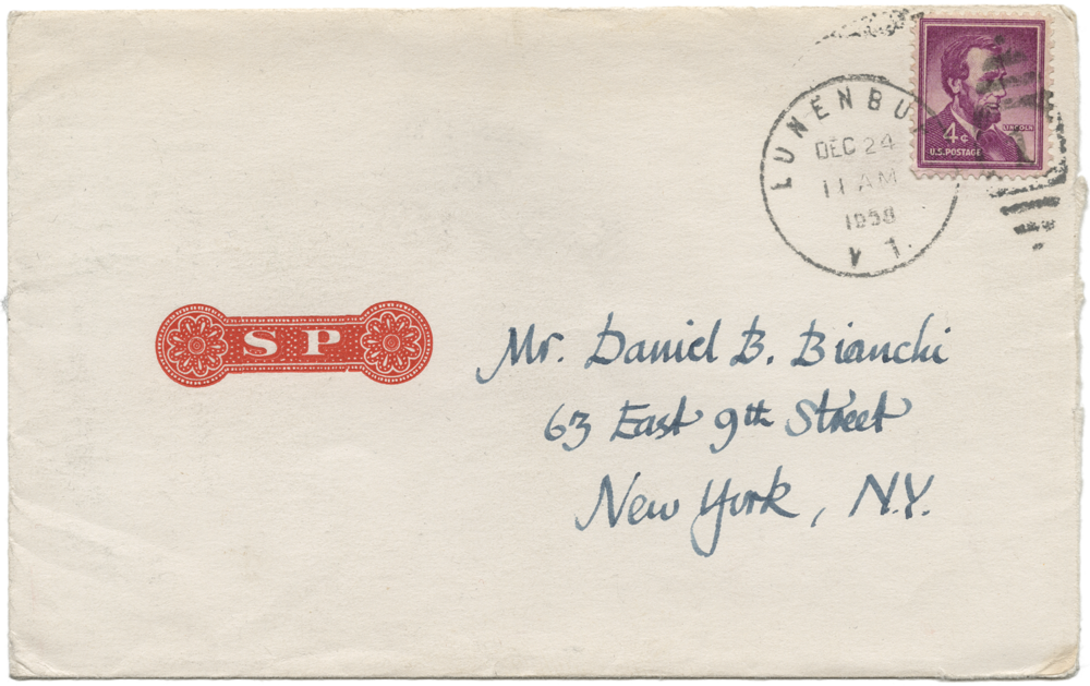 Stinehour_Christmas_1958_envelope.png