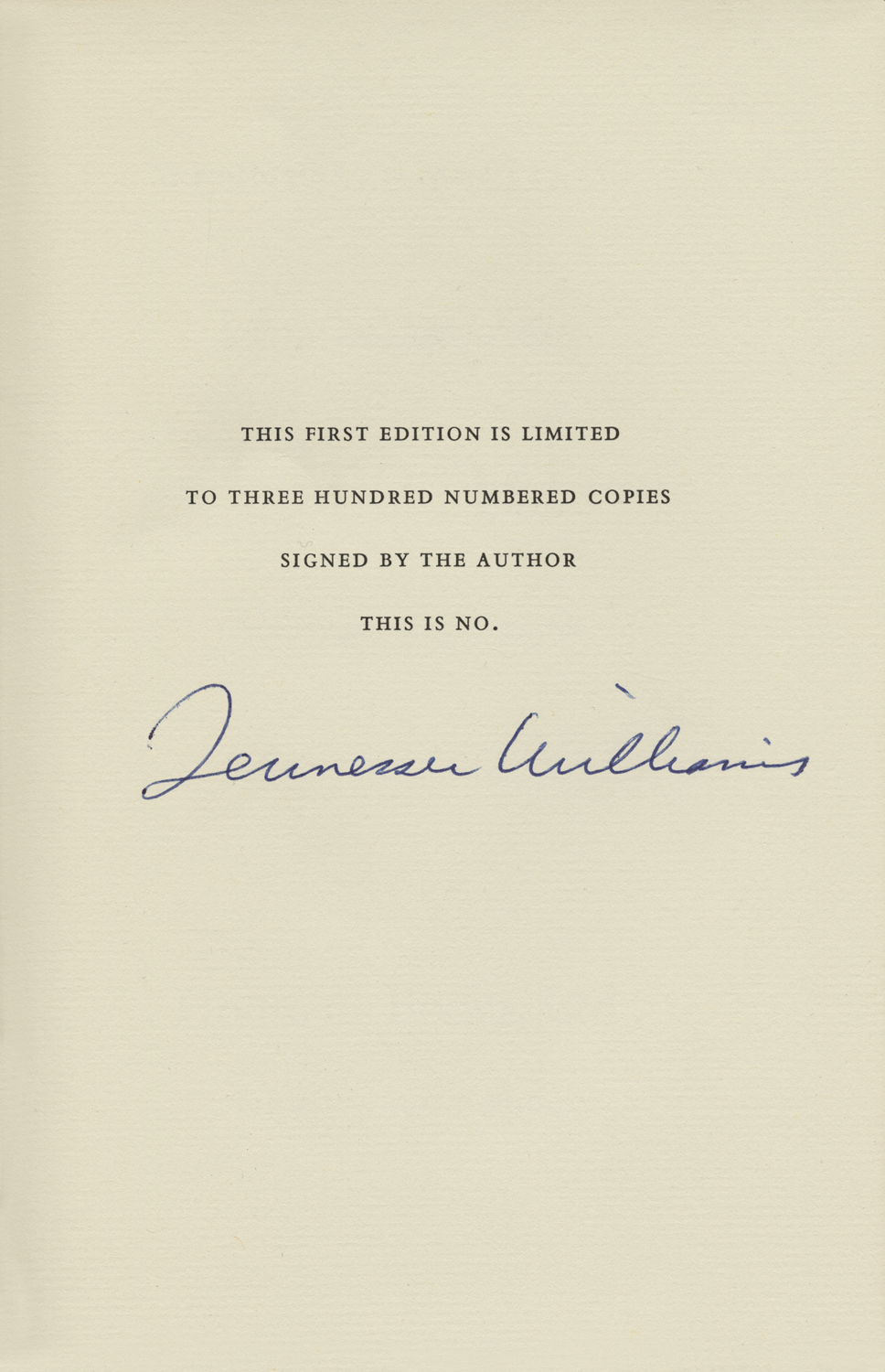 Stinehour_Grand _Tennessee_Williams_signature.png