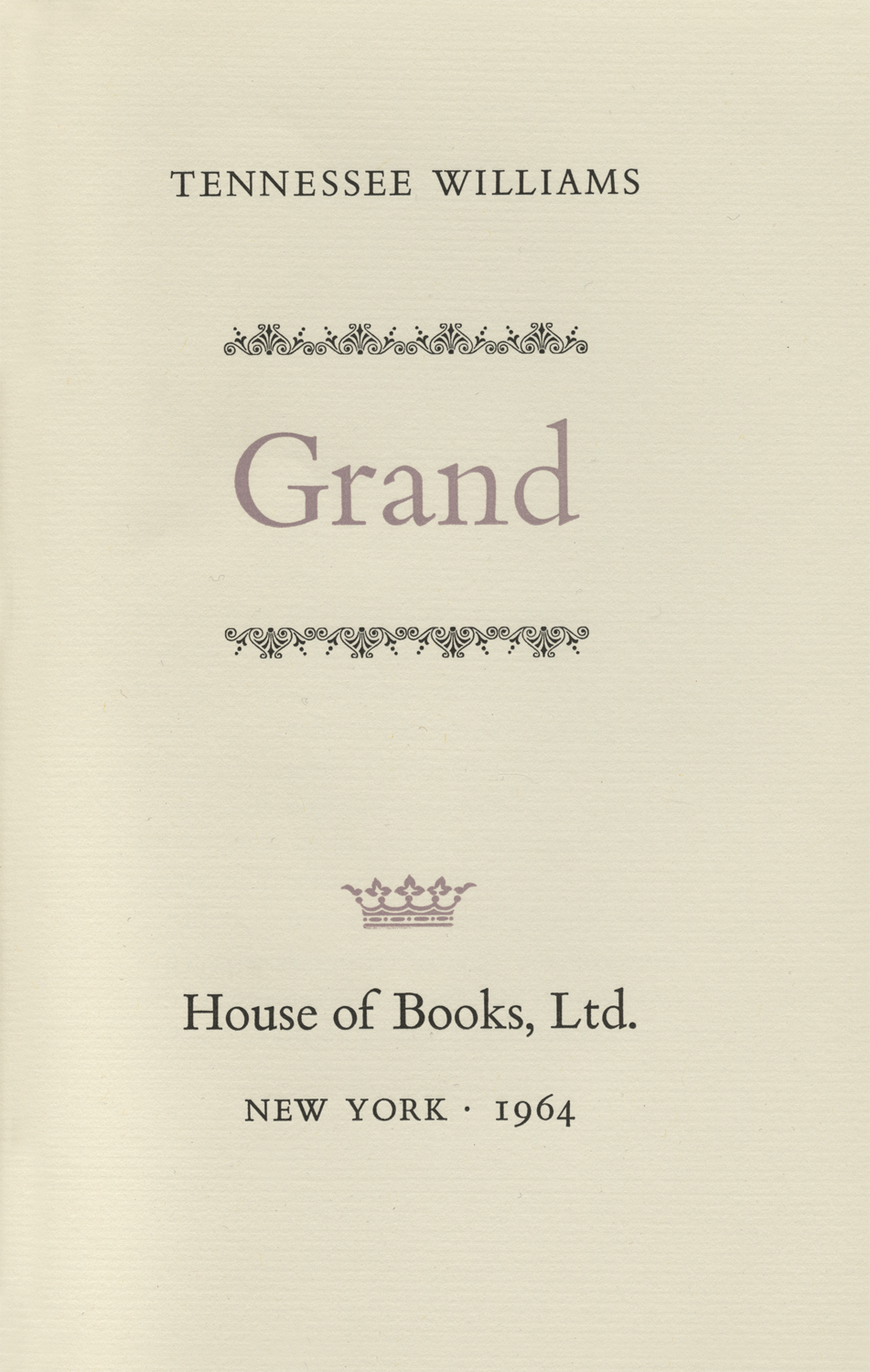 Stinehour_Williams_Grand_title page.png