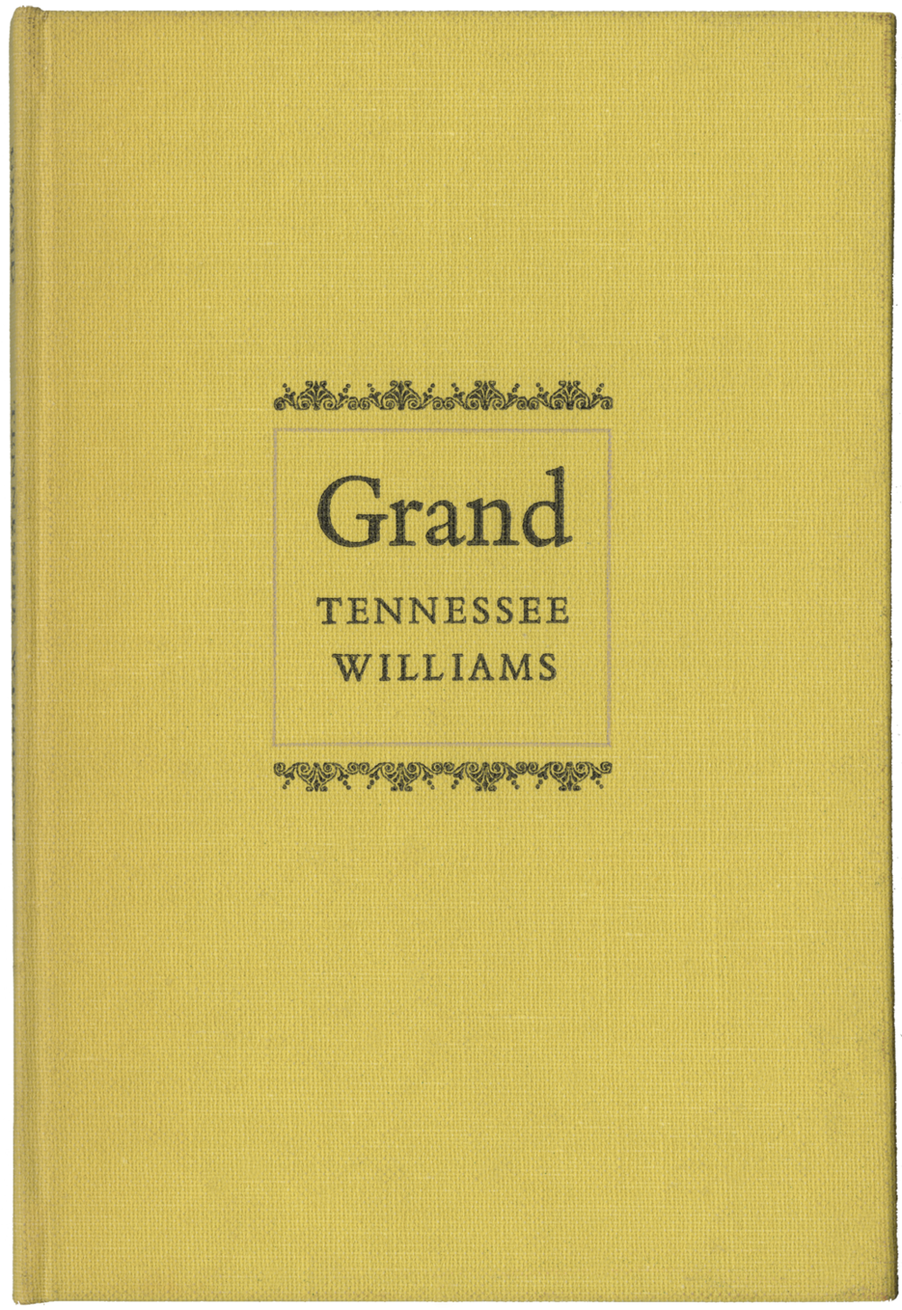 Williams_Grand_Cover.png