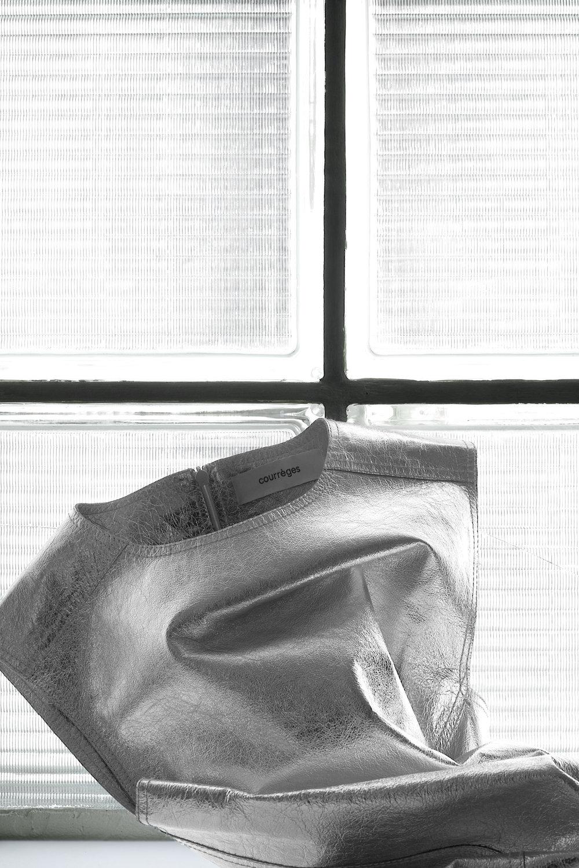 #Courrèges5-©EdouardAuffray.jpg