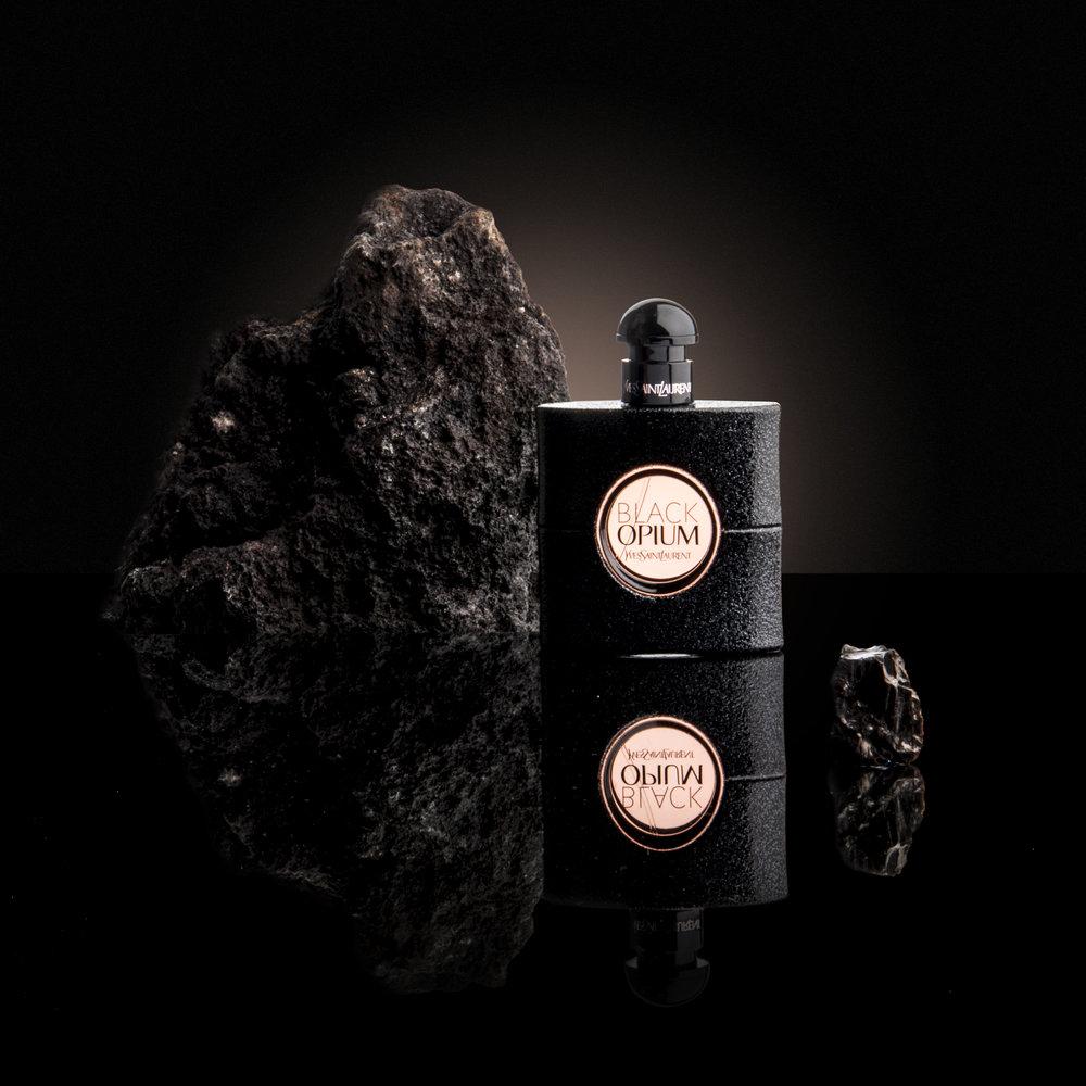 Yves Saint Laurent_Black Opium_Edouard_Auffray_©Edouardauffray.jpg