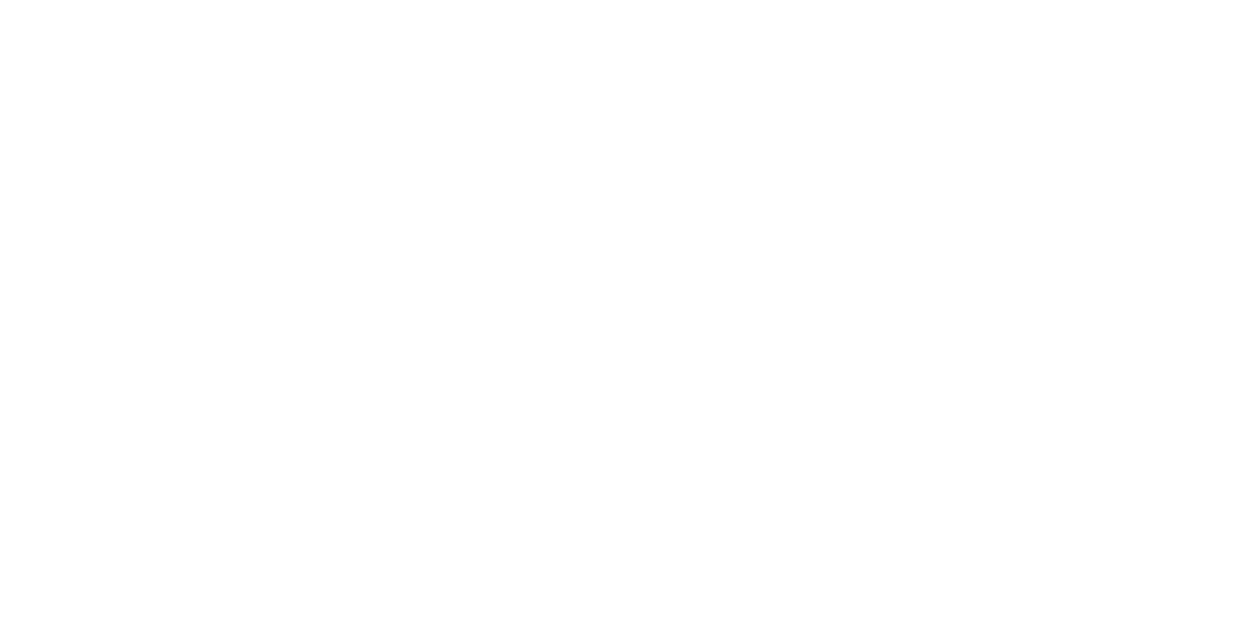 Parlour Tapes+