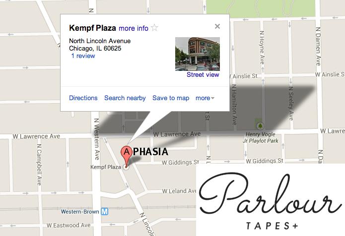 Kempf Plaza.jpg