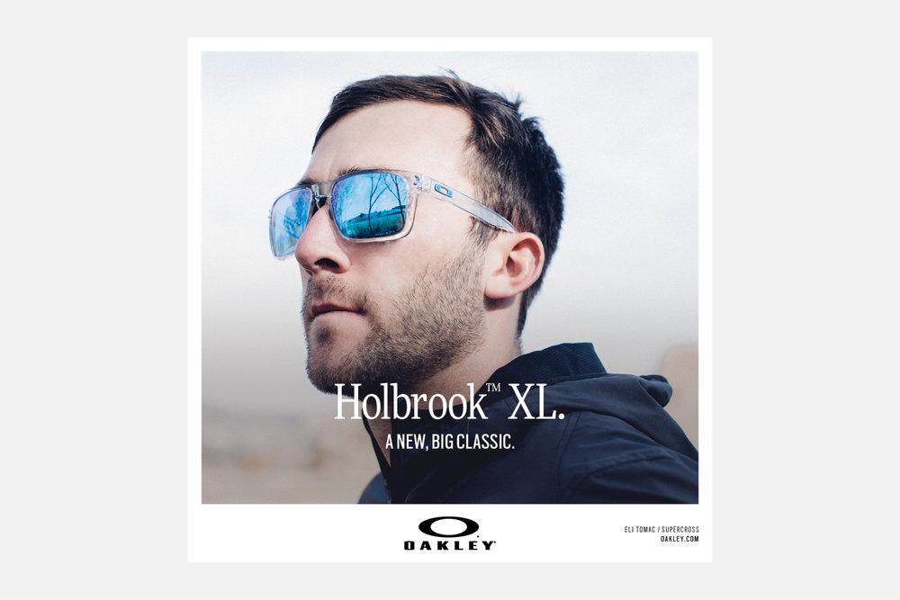 Holbrook-Web2.jpg