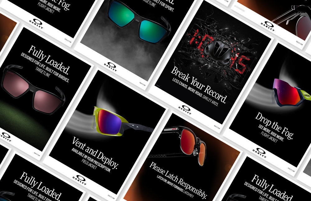 Oakley Products Web.jpg