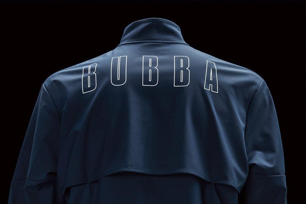Bubba-1 (1).jpg