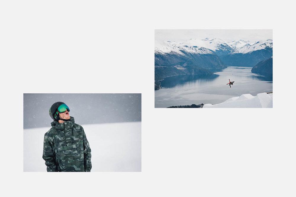 Web.Norway12.jpg