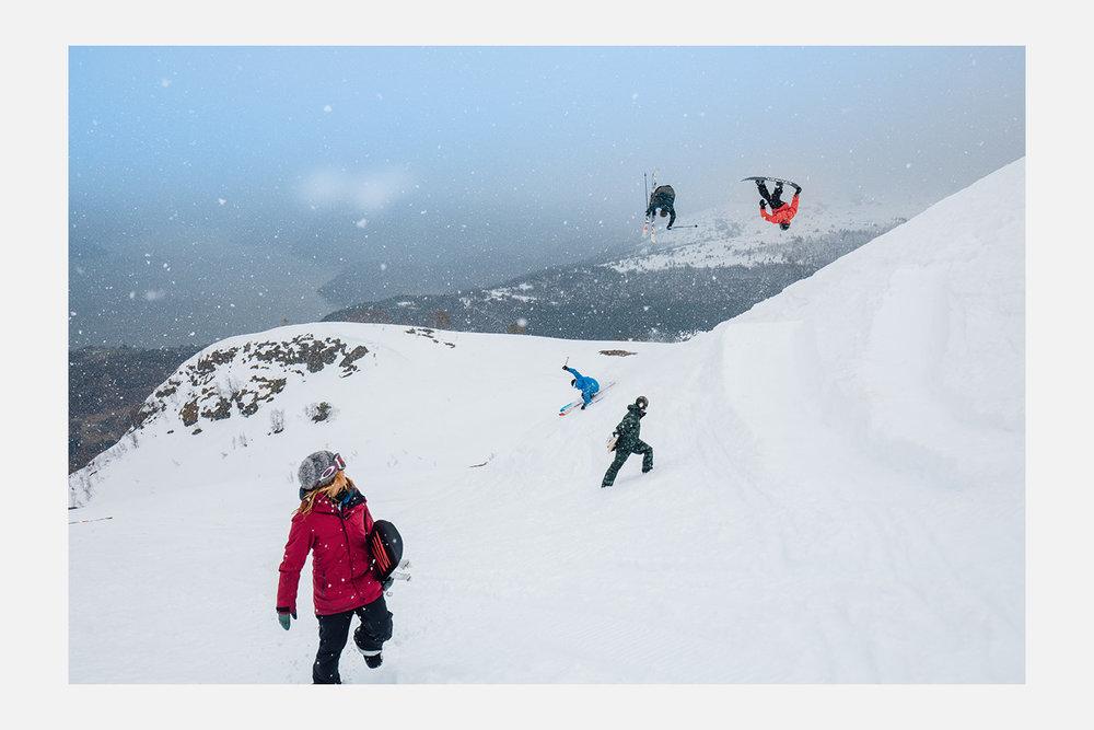 Oakley-Winter-Campaign3.jpg