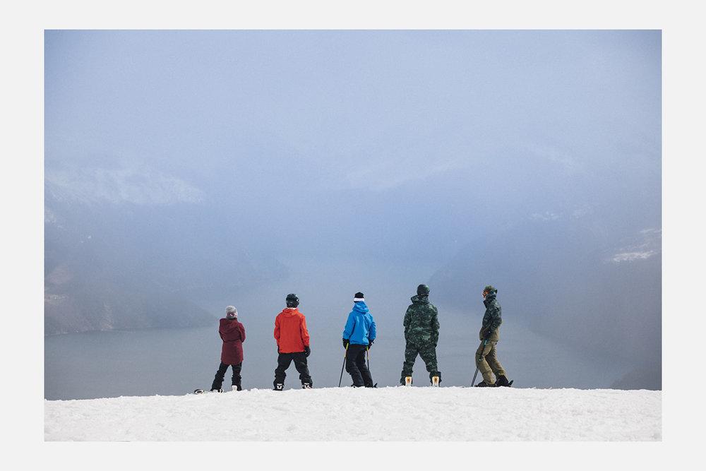Oakley-Winter-Campaign5.jpg