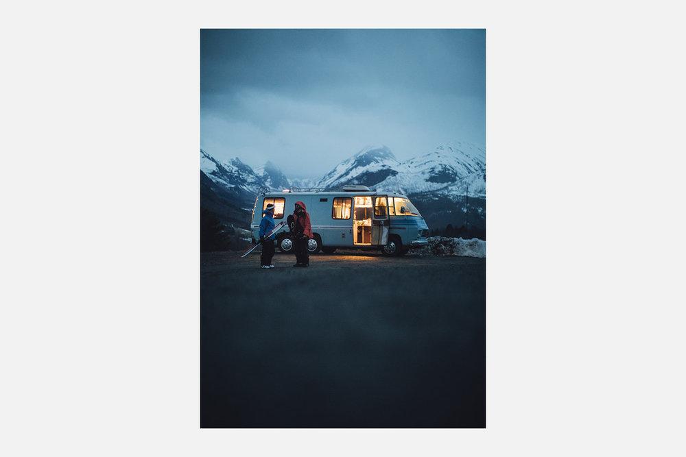 Oakley-Winter-Campaign6.jpg