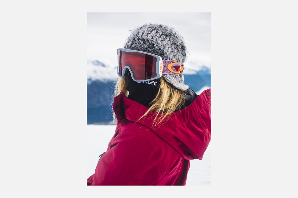 Oakley-Winter-Campaign7.jpg