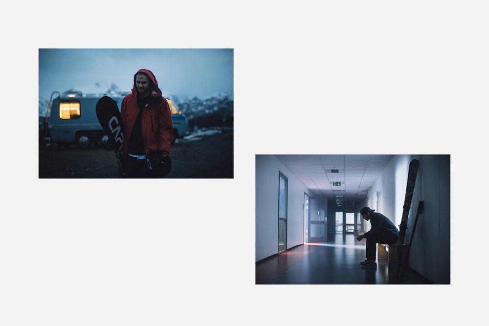 Oakley-Winter-Campaign8.jpg