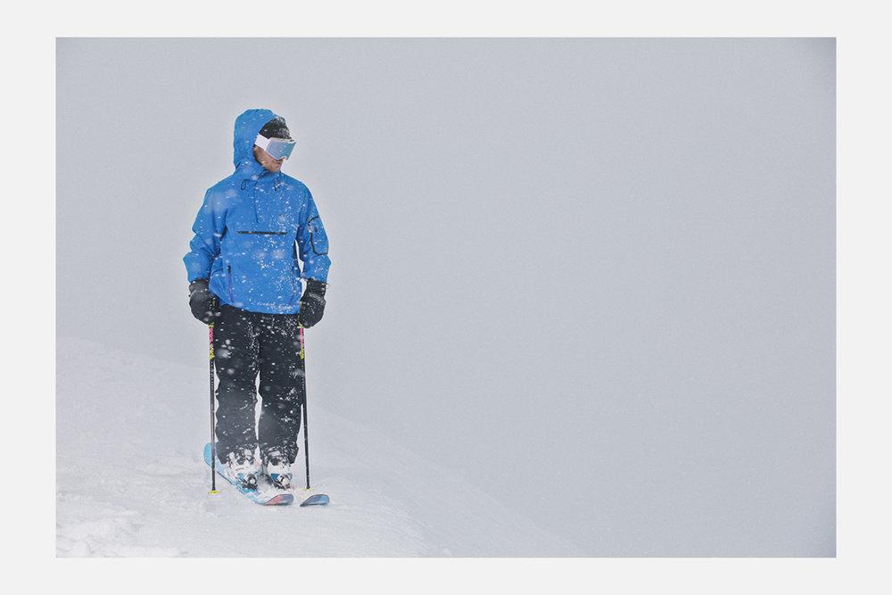 Oakley-Winter-Campaign9.jpg