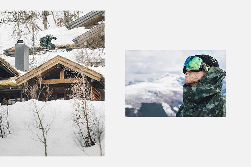 Oakley-Winter-Campaign10.jpg