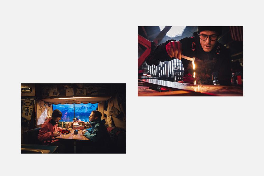 Oakley-Winter-Campaign12.jpg