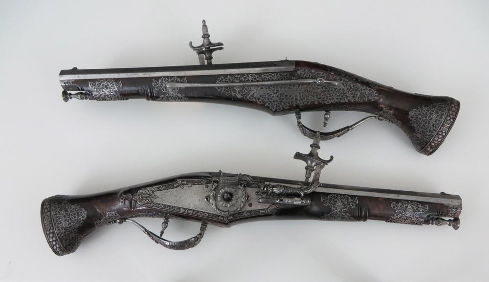 Gavacciolo_2_Gary_Friedland_Antique_Arms_Armor_wheellock_pistol_italian.jpg