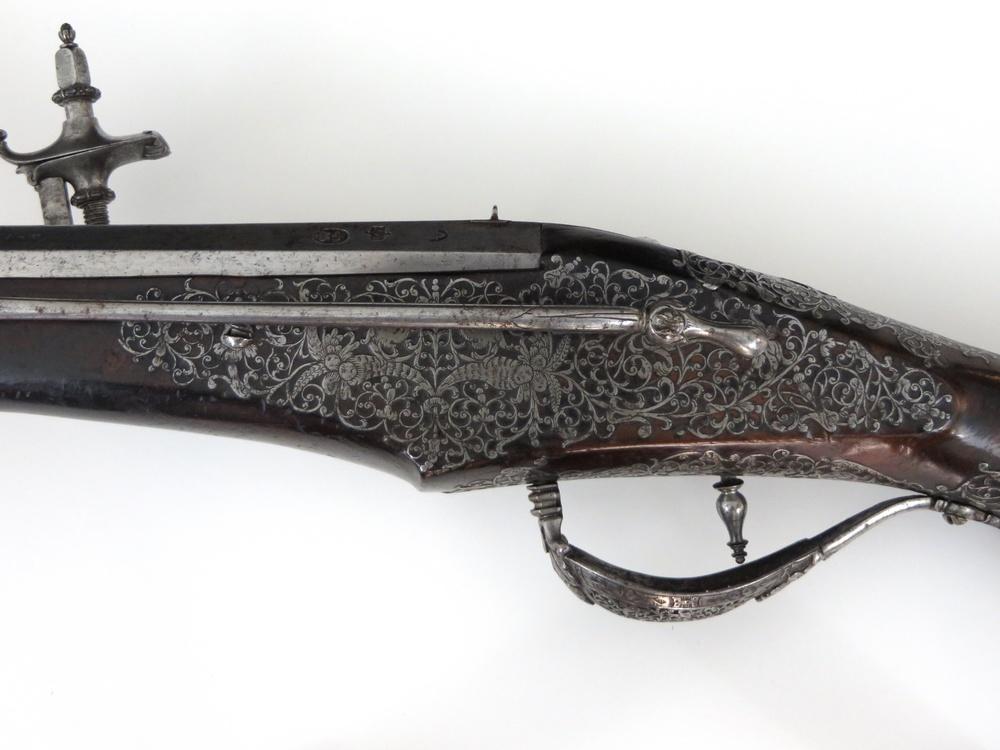 Gavacciolo_4_Gary_Friedland_Antique_Arms_Armor_wheellock_pistol_italian.jpg