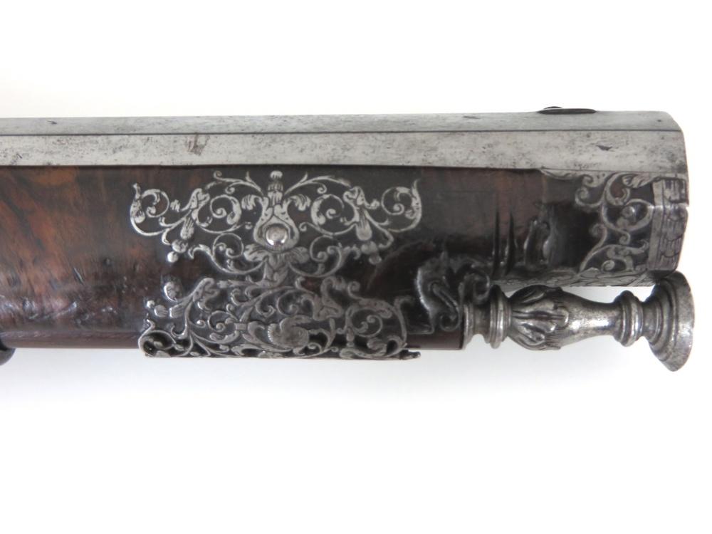 Gavacciolo_7_Gary_Friedland_Antique_Arms_Armor_wheellock_pistol_italian.jpg