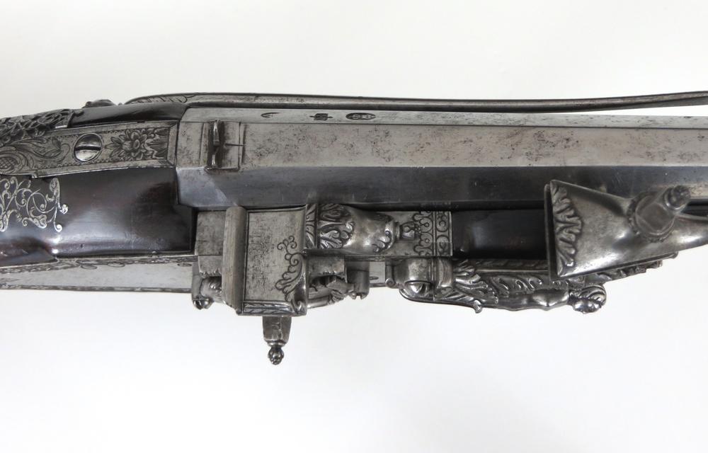 Gavacciolo_8_Gary_Friedland_Antique_Arms_Armor_wheellock_pistol_italian.jpg