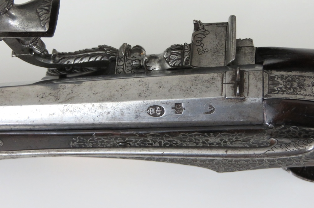 Gavacciolo_9_Gary_Friedland_Antique_Arms_Armor_wheellock_pistol_italian.jpg