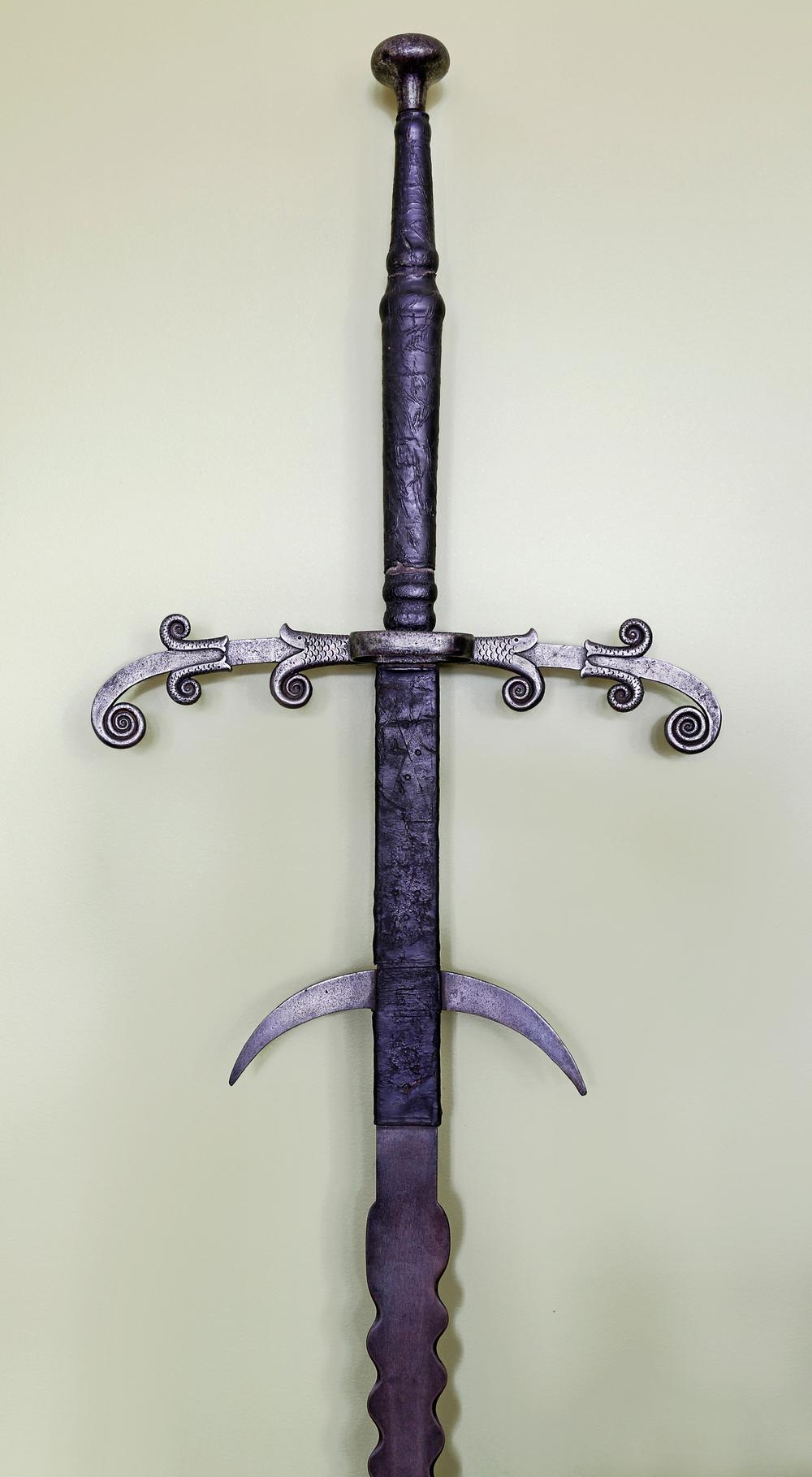 big_sword.jpg