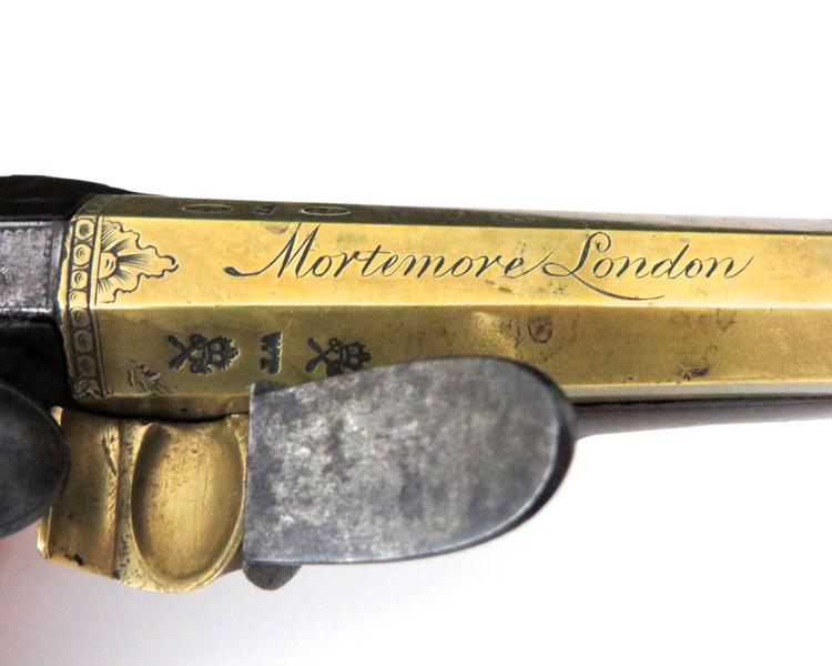Pair_Mortemore_Flintlock_-Pistols_circa_1770_gary_friedland_6.JPG