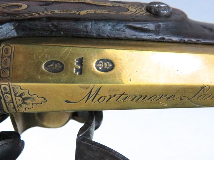 Pair_Mortemore_Flintlock_-Pistols_circa_1770_gary_friedland_5.JPG