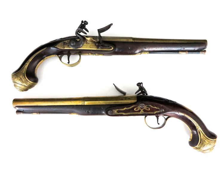 Pair_Mortemore_Flintlock_-Pistols_circa_1770_gary_friedland_1.jpg
