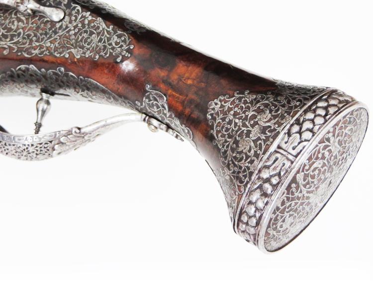 Gavacciolo_Gary_Friedland_Antique_Arms_Armor_wheellock_pistol_italian_10.jpg