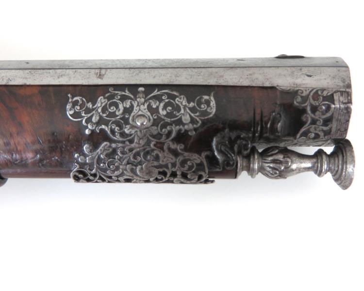 Gavacciolo_Gary_Friedland_Antique_Arms_Armor_wheellock_pistol_italian_7.jpg