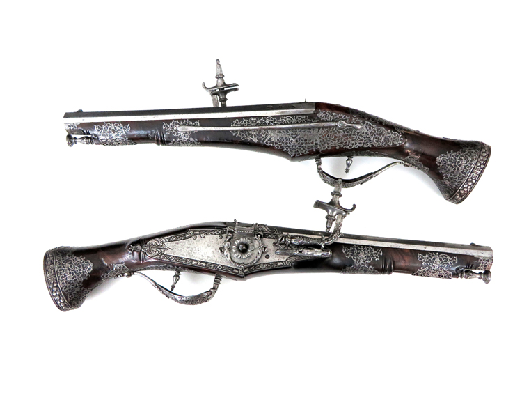 Gavacciolo_Gary_Friedland_Antique_Arms_Armor_wheellock_pistol_italian_2.jpg