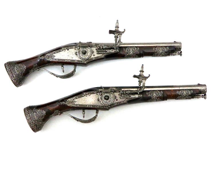 Gavacciolo_Gary_Friedland_Antique_Arms_Armor_wheellock_pistol_italian_1.jpg