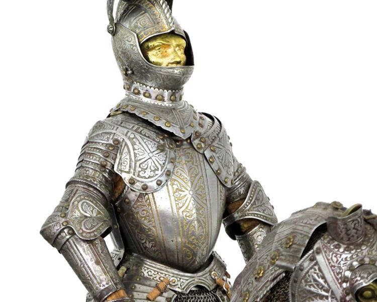 Important-Miniature-Armor-Man-Horse-by-E-Granger-Paris-Friedland-arms-armor-knight-horse-renaissance-chanfron-9.jpg