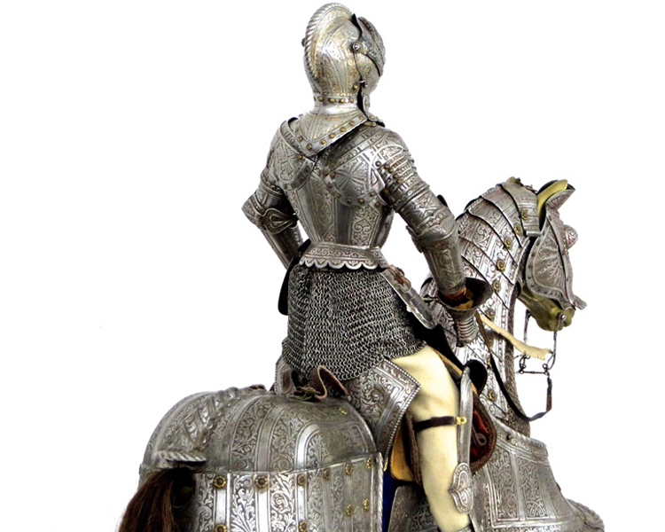 An-Important-Miniature-Armor-for-Man-and-Horse-by-E-Granger-Paris-Friedland_arms_armor_knight_-horse_renaissance_-chanfron-7.jpg