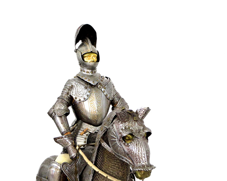 An-Important-Miniature-Armor-for-Man-and-Horse-by-E.-Granger,-Paris-Friedland_arms_armor_knight_-horse_renaissance_-chanfron-6.jpg