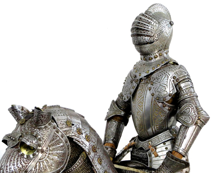 An-Important-Miniature-Armor-for-Man-and-Horse-by-E.-Granger,-Paris-Friedland_arms_armor_knight_-horse_renaissance_-chanfron-5.jpg