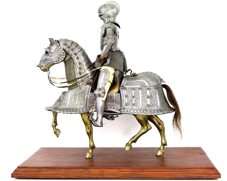 An-Important-Miniature-Armor-for-Man-and-Horse-by-E.jpg