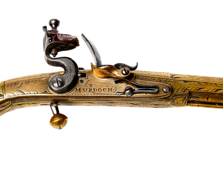Pair-os-Scottish-Flintlock-Pistols-3rd-quarter-18th-century-friedland-arms-pair_brass-pistols-Murdoch-Thomas-1.jpg