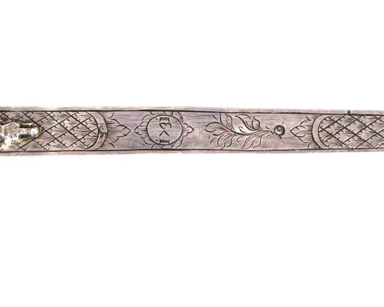 venetian-schiavona-dagger-dated-1731-friedland-arms-dagger-italian-venetian-stiletto-4.jpg
