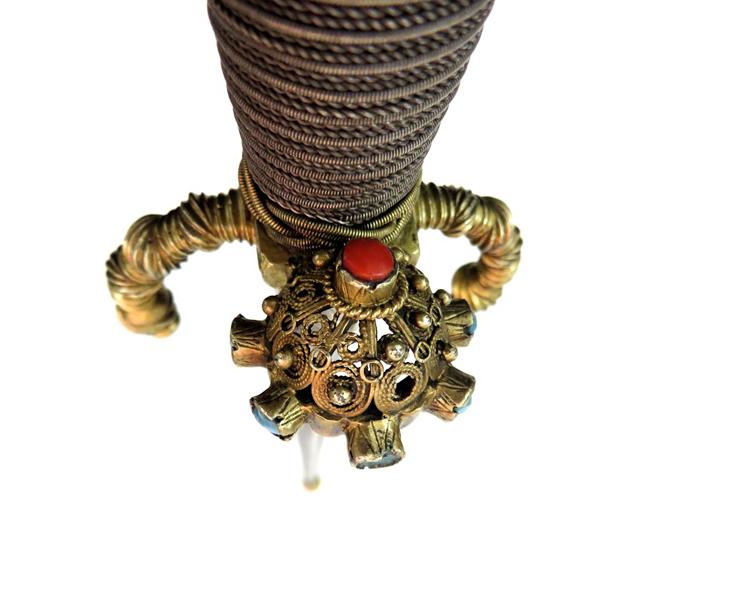 venetian-schiavona-dagger-dated-1731-friedland-arms-dagger-italian-venetian-stiletto-3.jpg