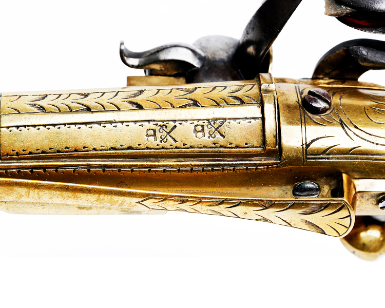 Pair-os-Scottish-Flintlock-Pistols-3rd-quarter-18th-century-friedland-arms-pair_brass-pistols-Murdoch-Thomas-3.jpg