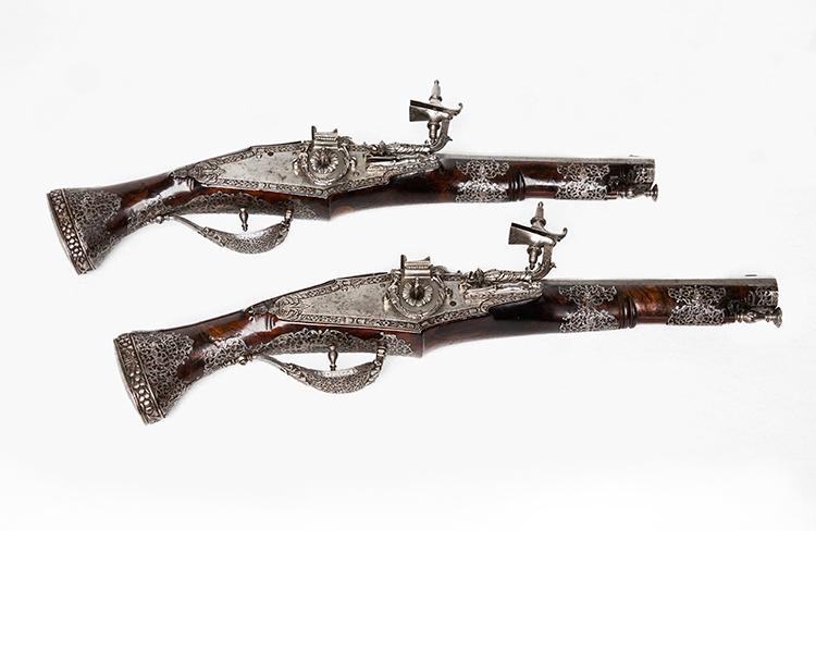 Gavacciolo_Gary_Friedland_Antique_Arms12.jpg
