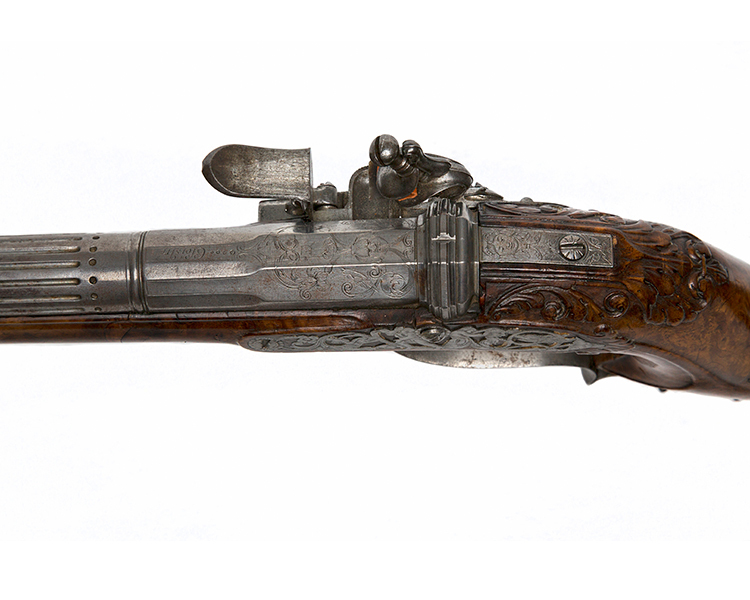 french-flintlock-target-rifle-grenoble-gary-friedland-arms3.jpg