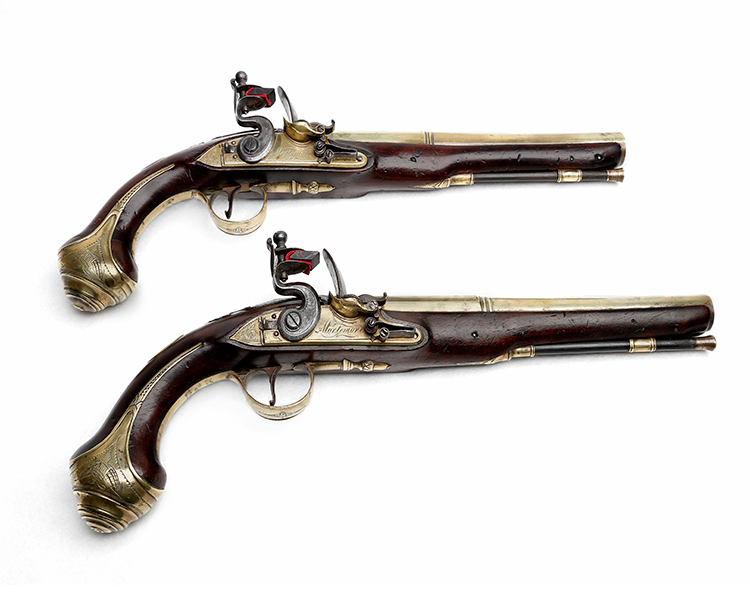Pair_Mortemore_Flintlock_-Pistols8.jpg
