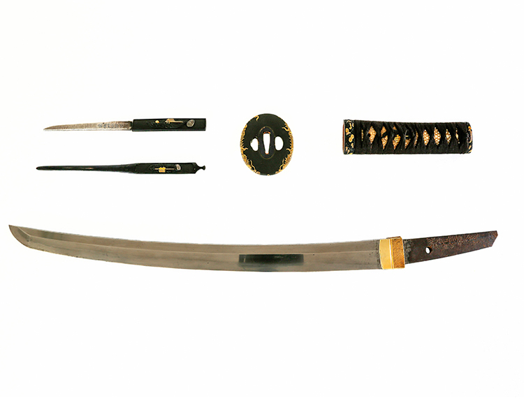 Japanese-Katana-Friedland_arms_sword_shirasaya_Meiji-3.jpg