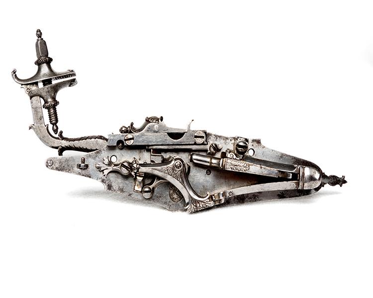 Gavacciolo_Gary_Friedland_Antique_Arms_Armor_wheellock_pistol_italian_15.jpg