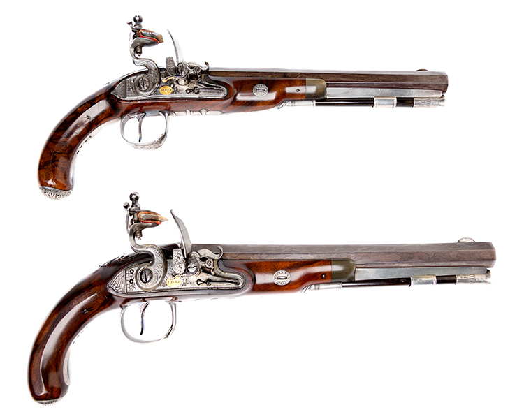 Cased-pair-of-English-magazine_primed_duelng-pistols_Jover_Son_circa_1784_gary_friedland11.jpg