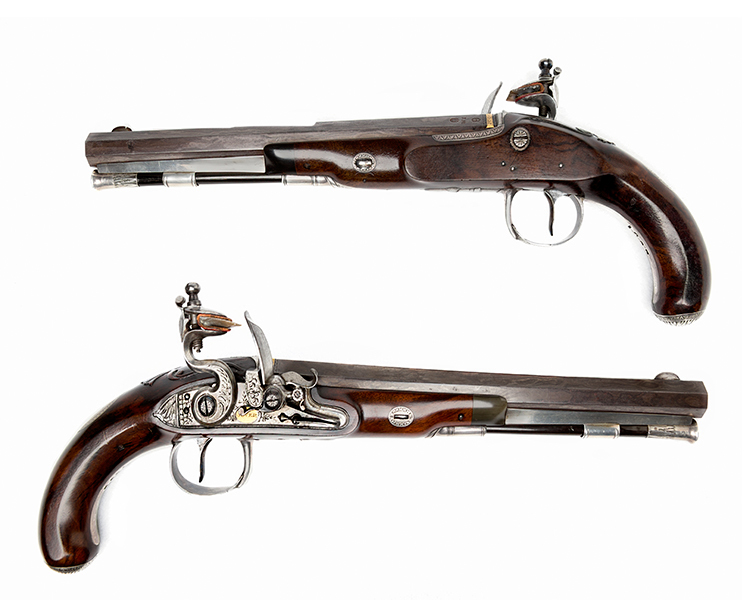 Cased-pair-of-English-magazine_primed_duelng-pistols_Jover_Son_circa_1784_gary_friedland12.jpg