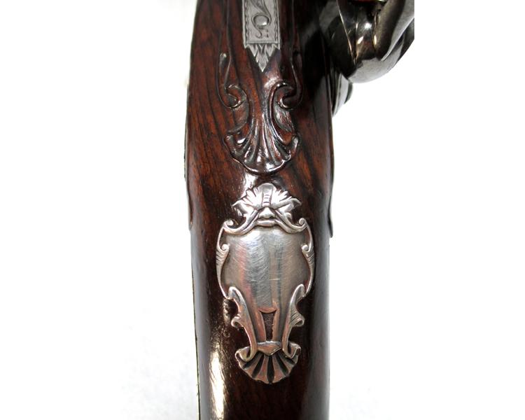 queen-anne-pistols-pair-freeman-gary-friedland-arms8.jpg